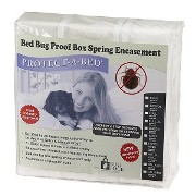 bed bug covers
