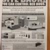 bed bug flyer