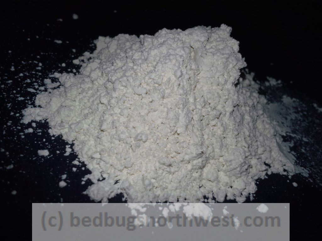 Diatomaceous_Earth_public_domain