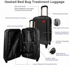 heated-bed-bug-luggage-carry-on