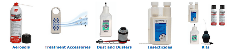 bed bug products dyown-pest-control